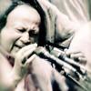 Dheem Tana Na Tana Na Tere Naam (Live In 1994) - TheLegend.NFAK