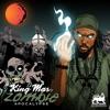 King Mas - Zombie Apocalypse (Royal Order Music)