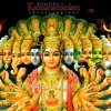 ॐlord Vishnu  Shree Hari Stotramॐ