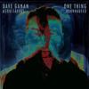 Dave Gahan & Soulsavers - One Thing (Kornhaused)