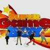 Super Game Boy Lagu Tema
