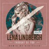 Lena Lindbergh - Thought Of You (Sir Felix Radio Mix)