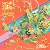 Nina Las Vegas & Swick - Birthday (Iglew Remix)