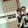 Chris Thrace - Sing Loud on ANS Radio (ANS ChM) 102 FM