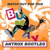 Major Lazer - Watch Out For This (Antrox Bootleg)