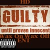 01 Guilty Until Proven Innocent