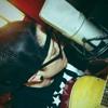 Sweeter (Gavin DeGraw cover)