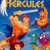 Piano Hercules