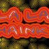 Lala Ka Chinga -  Boxidro