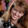 N&K Talk With Pet Chat's Mary Argo