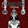 Panda Dub - Antilogy.mp3