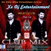 DJ GOBI - Ennamma Ippadi Panringalema Club Mix [Kandhasami] Xe Dj Entertainment Colombo