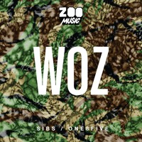 Woz - Sibs
