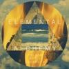 Helane Marie Anderson: Elemental Alchemy