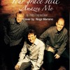 Your Grace Still Amazes Me by Phillips Craig and Dean- Nogz Cover