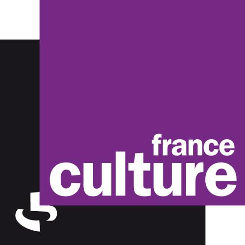 """""""Les Carnets de la Création"""" sur France Culture"""