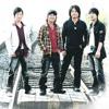 고구려 밴드- 아우라지 뱃사공 (Koguryo Band - Ahwooraji Voyeur)
