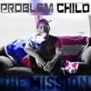 PRXLEM-The Mission (Tory Lanez) (Prod. Christian Louie X Noah Breakfast)