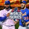 MLB Goin Yard - World Series Games 1 & 2 Recap