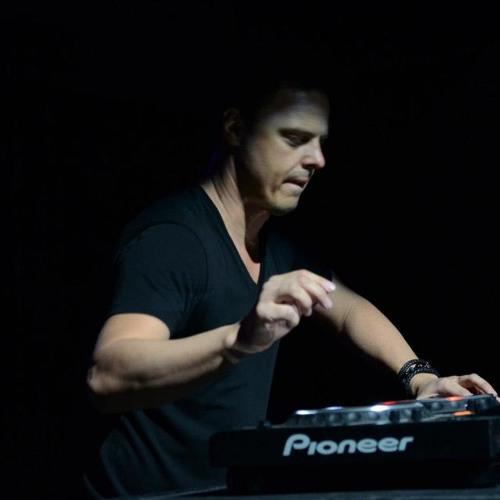 Markus Schulz - Global DJ Broadcast Afterdark 2015 #gdjbafterdark #gdjb