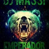 DJ MASSI E.K.E FT DJ GIGA