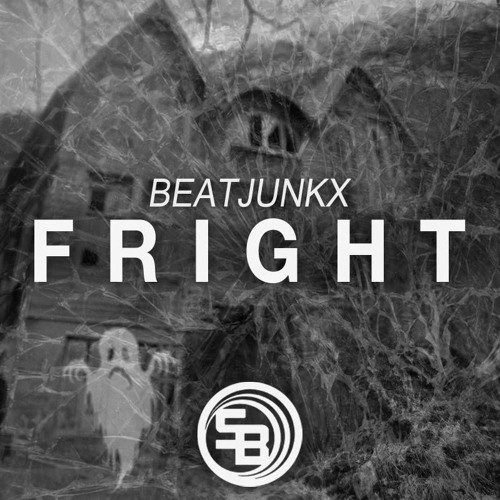 Beatjunkx - Fright (Original Mix)