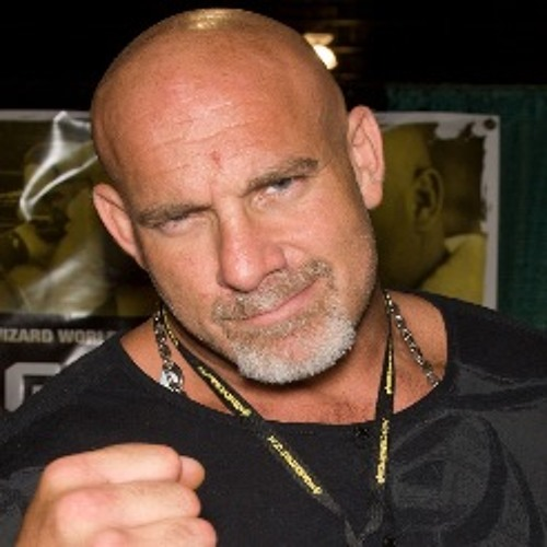 Exclusive: Bill Goldberg Talks Rematch w/ Brock, Ken Shamrock vs Kurt Angle, CM Punk in UFC, more