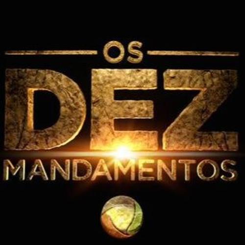 Melodiana - Para: Ana Figueiredo (Daniel Figueiredo)