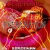 $tackmillz - Freaknation (Twerk Song).mp3