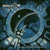 Dr. Neo Cortex theme (Crash Bandicoot OST cover)