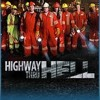 Highway Thru Hell - Engineering Marvel