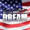 American Dream 012