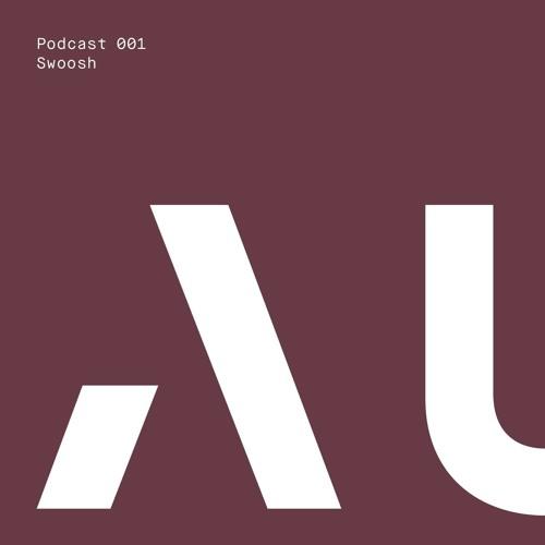Autum Podcast 001 - Swoosh