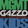 MGMT - Kids (Gazzo Bootleg) [SkyHigh Repost] [BUY=FREE DOWNLOAD]