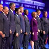 Red Alert Podcast #29 - Meghan Keenan on the CNBC GOP Debate at the University of Colorado