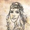 Rosie Rose Matheson :  Durga Mantra