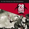 In the House in a Heartbeat - 28 Days Later OST (Piano Version)