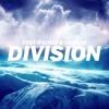 Fast N Loud, Lumian - Division (Original Mix)