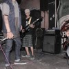 Pee Wee Gaskins - Welcoming To The Sophomore By Naufal - Hanyailusi