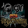 SPECIAL HALLOWEEN (Dj Alexander Pibe Ft Dj Julian Raigoza) Live Set !!