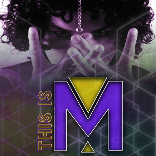 This is M (EP)