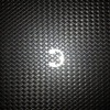 DjD.o.m.#2 Mix#2 by Domingo Gaitán