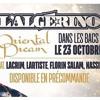 L'Algérino  L'Essentiel Feat Cheb Khalass remix Dj Ayoub.mp3