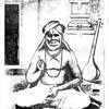 Guru Jagannatha dasara Aradhane- Shri Kesava Rao Tadipatri