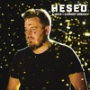 Hesed: A Love I Cannot Break