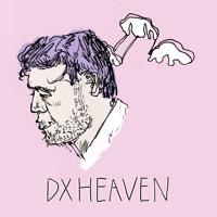 DXHeaven - Define