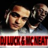 Dj Luck & Mc Neat - Im Sorry