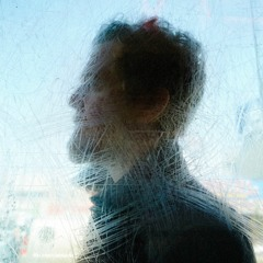 Glen Hansard - My Little Ruin