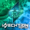 InJechtion Podcast Vol.4 (Live At EC Twins)