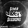 SEWER SESSIONS VOLUME 008 - UBUR
